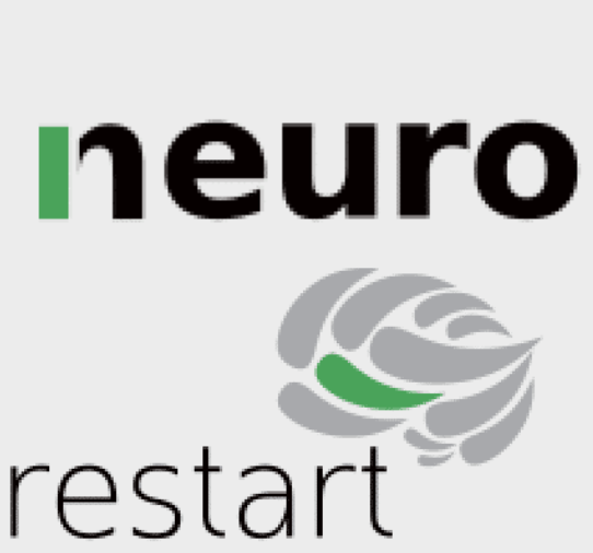Neurorestart